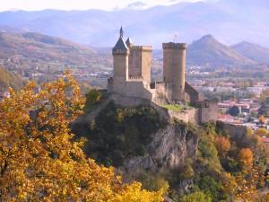 Château_de_Foix_Lespinet